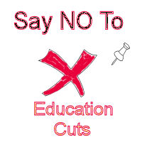 Education Cuts & Protecting the Vulnerable – Budget 2011/2012 – Aberdeen