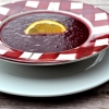 Beetroot Soup 650