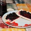 Blackberry Jam 4