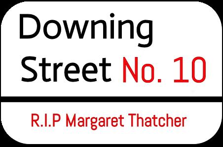 Downing Street S1