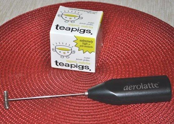 Teapigs4